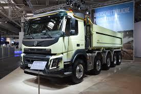 latest volvo commercial file volvo fmx 10x4 dump truck 2014 spielvogel 2 jpg wikimedia