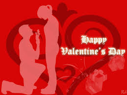 valentine day 2017 gifts valentine s day gift ideas the comet