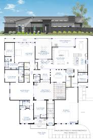 modern house plans with pictures home design courtyard house in paddington australia form a