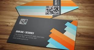 template kartu nama makanan template desain kartu nama yang keren abis desain graphix
