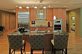 Kitchen Lighting Design Ideas - kitchen track lighting 4 ideas kitchen design ideas blog