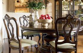 Used Thomasville Dining Room Furniture by Dining Room Thomasville Dining Room Sets Minimalist Interior