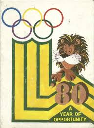 borah high school yearbook explore 1980 borah high school yearbook boise id classmates