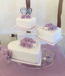 3 tier wedding cake stand the clear acrylic 3 tier cake display stand only 40 96