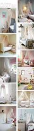 Kids Bed Canopy Tent by 17 Best Kids Bed Canopy Images On Pinterest Girls Bedroom Bed