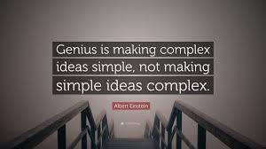 genius quotes 40 wallpapers quotefancy