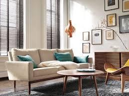 design within reach sofas raleigh sofa dwr modern sofas and sleeper sofas design within
