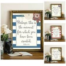 free printable art home decor free printables home decor nursery decor back to school binder