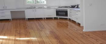 polishing timber floors economy floor sanding