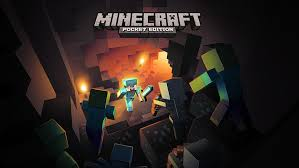 minecraft version apk free apk mod data minecraft pocket edition v1
