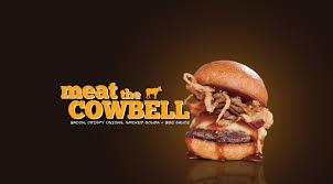 krush burger mr franchise bringing partners together