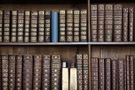 file vienna baroque bookshelves detail 6727 jpg wikimedia