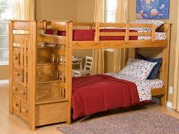 Children Beds Kids Beds Wonderful Children S Bedroom Designs Cool Design