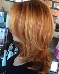 layered hairstyles for medium length hair for women over 60 70 brightest medium length layered haircuts and hairstyles