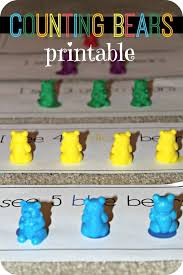 290 best preschool math images on pinterest preschool math