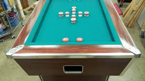 100 pool table dining room table combo best 20 modern pool