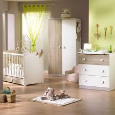 idee deco chambre bebe mixte peinture chambre bebe inspirations avec idee deco chambre bebe mixte