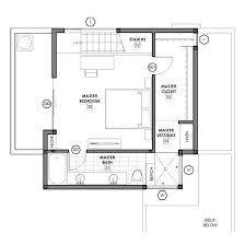 small house floorplans plans small house dragtimes info