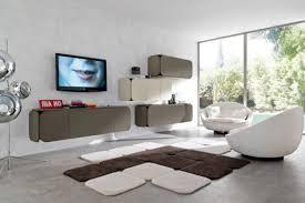 home design 79 excellent little girls room ideass