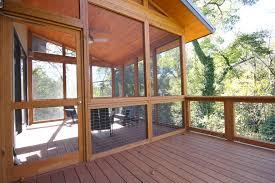 outdoor wood deck ideas u2014 unique hardscape design outdoor deck