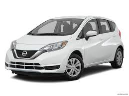 nissan pathfinder images 2017 2017 nissan versa note dealer serving indio and the coachella