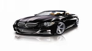 convertible sports cars 4html 2007 bmw m6 convertible sports car