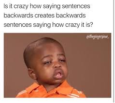 Meme Sentences - mohday meme dump meme album and memes