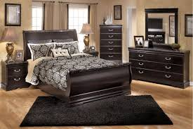 White Furniture Bedroom Sets Gardner White Bedroom Sets Myfavoriteheadache Com