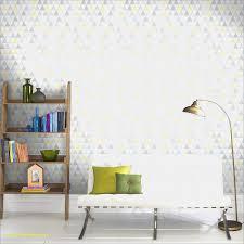 papier peint cuisine gris tapisserie cuisine tendance avec papier peint cuisine gris pictures