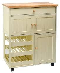 free standing kitchen furniture kitchen cabinet real wood kitchen cabinets free standing kitchen
