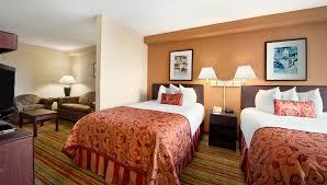 2 bedroom suites in orlando near disney 2 bedroom suites in orlando near disney world free online home