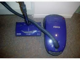 Kenmore Canister Vaccum Kenmore Canister Vacuum Cleaner With Carpet Cleaner U0026amp Hepa