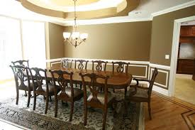 Chippendale Dining Room Furniture Chippendale Dining Room Table Trends Including And Claw