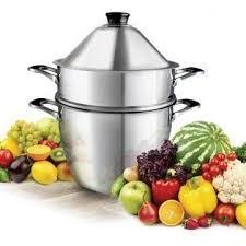 cuisine vapeur douce vapok cuit vapeur douce inox 18 10 achat vente cuit vapeur