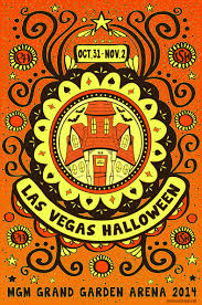 halloween contact lenses las vegas phish poster las vegas halloween 2014 phish posters phish and