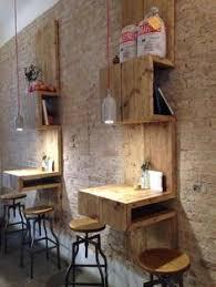 25 usos que le puedes dar a un huacal restaurants bar and cafes