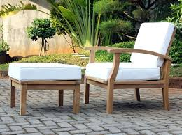Small Space Patio Furniture Sets Outdoor Furniture For Small Spaces Best Outdoor Furniture Small
