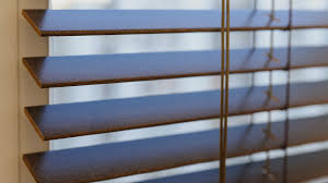 28 how to clean window blinds how to clean window blinds