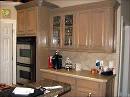 kitchen kitchen cabinet finishes how to stain oak cabinets redo