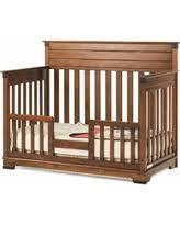 Convertible Crib Bed Rails Winter Shopping Deals On Child Craft Redmond Stanford Convertible