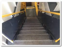 marine stair treads boat deck coatings amstep products