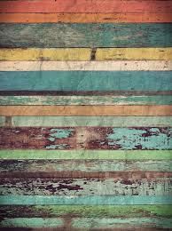 rustic wood huayi 5x7ft fabric photography backdrop newborns children