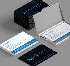 Business Card Printing Software Branding Company For Technology And Software Companies Aviate