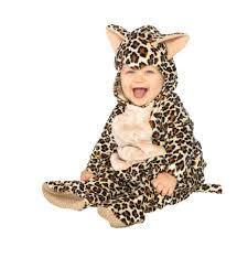 Leopard Halloween Costume Kids Infant Anne Geddes Baby Leopard Costume Kids Costumes
