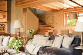cozy home interiors creating a cozy cottage interior design house decoration cottage