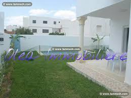 centre de formation cuisine tunisie centre de formation cuisine tunisie 15 dar zitoune