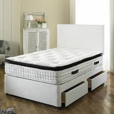 beds cheap leather beds cheap divan beds cheap mattresses