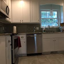 kitchen cabinets tallahassee kitchen remodeling contractor h u0026h tallahassee fl