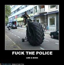 Fuck The Police Meme - image 306100 fuck the police know your meme