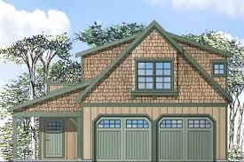 round garage plans two story garage apartment two story style two car garage apartment